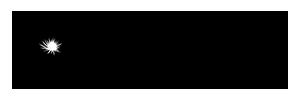 Clearview Garden Shop Logo